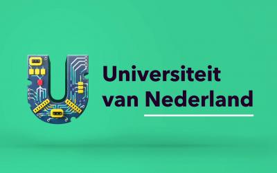 Universiteit van Nederland; Colleges die verbazen en vermaken