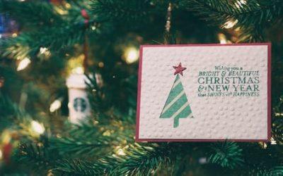 December wensen van Fief!