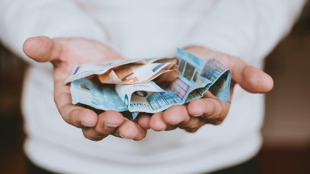 Toeslagen van de belastingdienst: heb ik daar recht op in 2022?