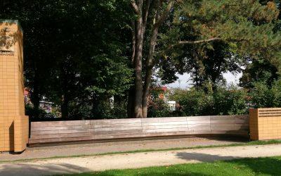Monumenten in een monument (3)